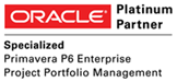Oracle_partner_partner